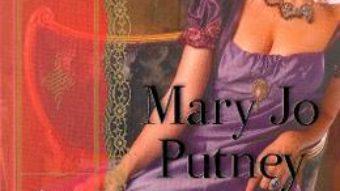 Cartea Cand dragostea te schimba – Mary Jo Putney (download, pret, reducere)