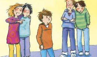 Cartea Pixi stie-tot: Stop Bullying! – Mechthild Schafer, Klaus Starch (download, pret, reducere)