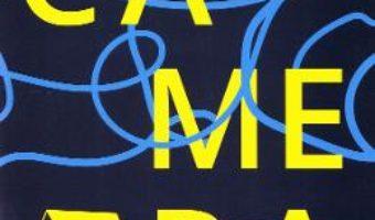 Cartea Camera – Emma Donoghue (download, pret, reducere)
