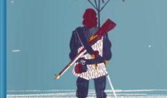 Cartea Doxi. Robinson Crusoe – Daniel Defoe (download, pret, reducere)