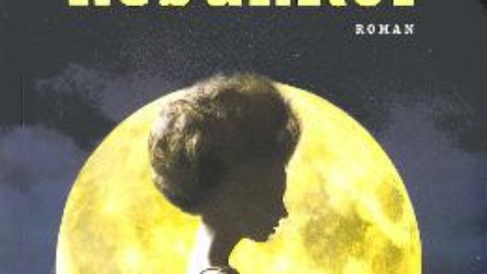 Cartea Regina nebunilor – Camelia Popa (download, pret, reducere)