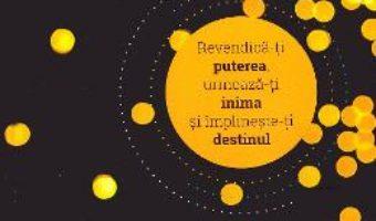 Cartea In cautarea visurilor – Dr. Dragos Bratasanu (download, pret, reducere)