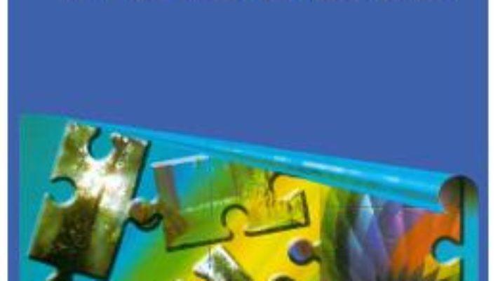 Cartea Fizica – Clasa 9 – Manual – Doina Turcitu (download, pret, reducere)