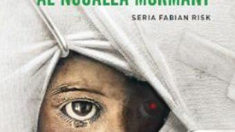 Cartea Al noualea mormant – Stefan Ahnhem (download, pret, reducere)