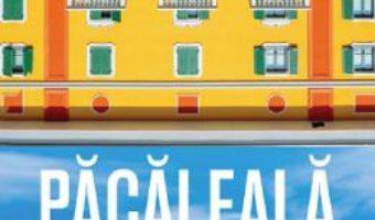 Cartea Pacaleala – Domenico Starnone (download, pret, reducere)