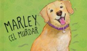 Cartea Aventuri la Ham Hotel. Marley cel murdar – Shelley Swanson Sateren, Deborah Melmon (download, pret, reducere)