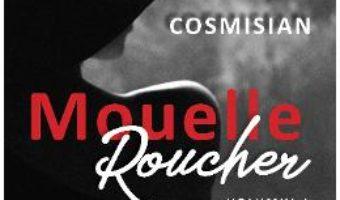 Cartea Mouelle Roucher Vol.1: Dezliterarea pe fuior de timp – Cosmisian (download, pret, reducere)
