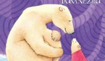 Cartea Fratiorul si surioara ta sunt darul lui Dumnezeu – Lisa Tawn Bergren, Laura J. Bryant (download, pret, reducere)