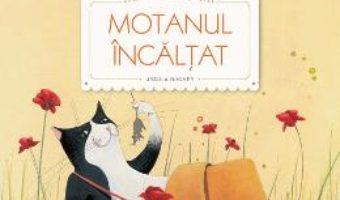 Cartea Motanul incaltat. Primele mele povesti – Charles Perrault, Ursula Bucher (download, pret, reducere)