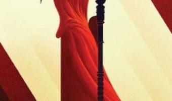 Cartea Secera – Neal Shusterman (download, pret, reducere)
