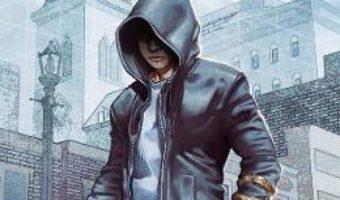 Cartea Assassin's Creed. Ultimii descendenti – Matthew J. Kirby (download, pret, reducere)
