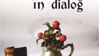Cartea Carti in dialog – Tatiana Margescu (download, pret, reducere)