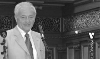 Cartea Cronicile unui spectator implicat – Doru Margineanu (download, pret, reducere)