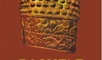 Cartea Basmele imparatilor daci – G. Ionescu-Nica (download, pret, reducere)