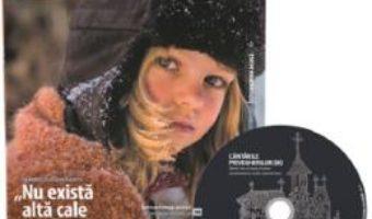 Cartea Familia ortodoxa Nr.2 (121) + CD februarie 2019 (download, pret, reducere)