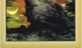 Cartea Memoria muntelui – Ioana Sandu (download, pret, reducere)