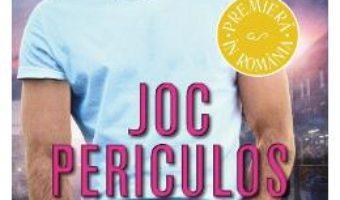 Cartea Joc periculos – Sandra Brown (download, pret, reducere)