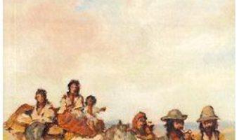 Cartea Tiganiada – I. Budai-Deleanu (download, pret, reducere)