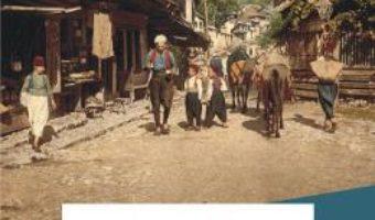 Cartea Cronica din Travnik – Ivo Andric (download, pret, reducere)
