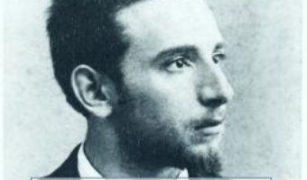 Cartea Viata goala. Nuvele pentru un an Vol.2 – Luigi Pirandello (download, pret, reducere)