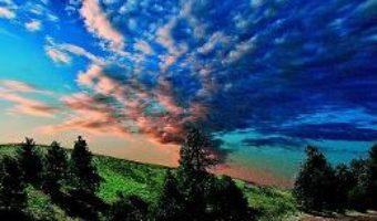 Cartea Versuri pentru minte, inima si suflet – Mircea Preda Rovineanu (download, pret, reducere)