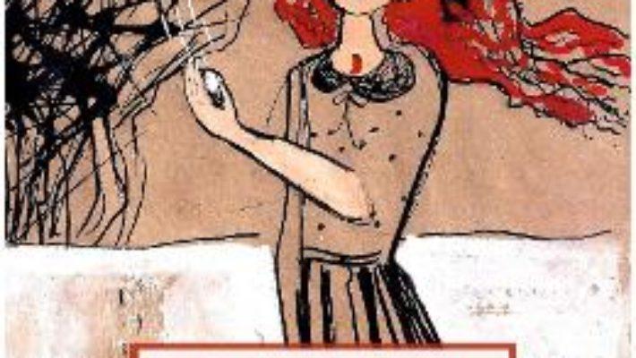 Cartea Sarah Golden si piatra vietii – Anca Mihaela Bratu (download, pret, reducere)