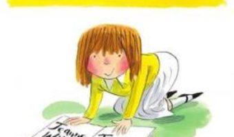 Cartea Nu doar o carte… – Jeanne Willis, Tony Ross (download, pret, reducere)
