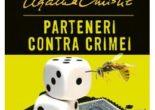 Cartea Parteneri contra crimei – Agatha Christie (download, pret, reducere)