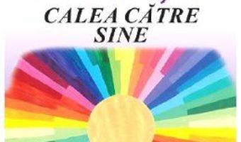 Cartea Vibratia, calea catre sine – Ioana-Maria Orleanu (download, pret, reducere)