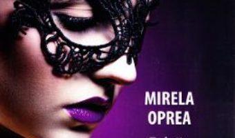 Cartea Falsa identitate – Mirela Oprea (download, pret, reducere)