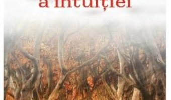 Cartea Calea magica a intuitiei – Florence Scovel Shinn (download, pret, reducere)