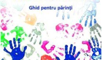 Cartea Incursiune in lumea copilului cu Tulburare de Spectru Autist – Florina Rad (download, pret, reducere)
