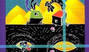 Cartea Recviem pentru mintea de pe urma – Costin Grigoras (download, pret, reducere)