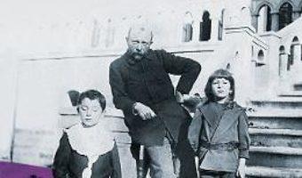 Cartea Jean Miclescu: Boierul de la Calinesti – Andrei Popescu (download, pret, reducere)