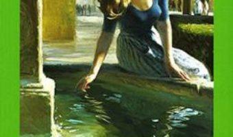 Cartea Manual de detoxifiere naturala Vol.1 – Jaqueline Krohn, Frances Taylor (download, pret, reducere)
