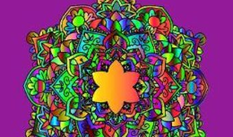 Cartea Viata in culori – Lavinia Petre (download, pret, reducere)