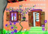 Cartea Casuta viorie si bogata ei imparatie – Mihaela Suciu (download, pret, reducere)