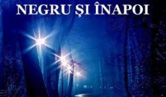 Cartea De la alb la negru si inapoi – Tiberiu Popovici (download, pret, reducere)