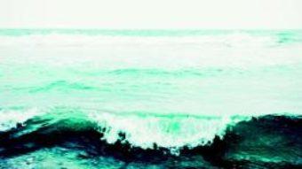 Cartea Cantecul meu – Maya Ivona (download, pret, reducere)
