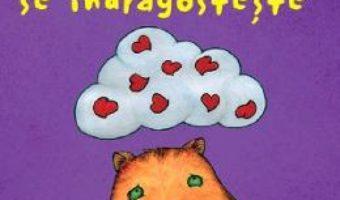 Cartea Pisica asasina se indragosteste – Anne Fine (download, pret, reducere)
