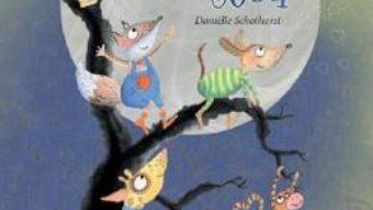 Cartea Cea mai stralucitoare stea – Danielle Schothorst (download, pret, reducere)