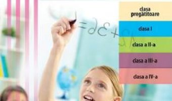 Cartea Gazeta matematica junior nr. 83 mai 2019 (download, pret, reducere)