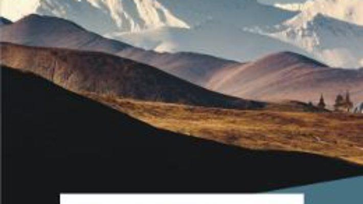 Cartea Leopardul de zapada – Peter Matthiesen (download, pret, reducere)