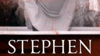 Cartea Carrie – Stephen King (download, pret, reducere)