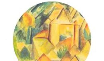 Cartea O lume anapoda – Mihai Baciu (download, pret, reducere)