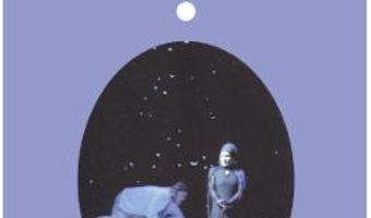 Cartea Teatru – Werner Schwab (download, pret, reducere)