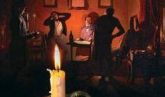 Cartea Dama de pica si alte povestiri – A.S. Puskin (download, pret, reducere)
