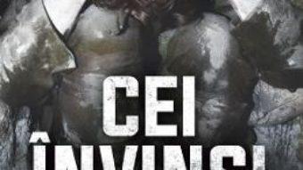 Cartea Cei invinsi – Robert Gerwarth (download, pret, reducere)