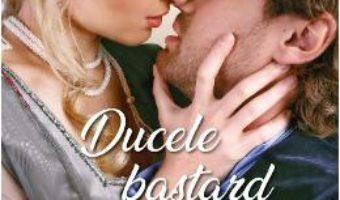 Cartea Ducele bastard – Sophie Barnes (download, pret, reducere)