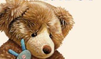 Cartea Ursulet este trist – Garry Fleming (download, pret, reducere)